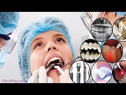 Best Dental Treatment in Turkey