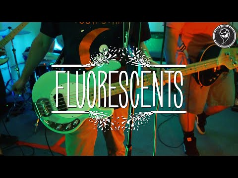 "Fluorescents - ""T.A.S.T."" (Video)"