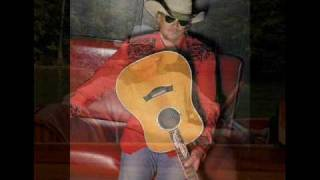Alan Jackson -   Right Where I Want You
