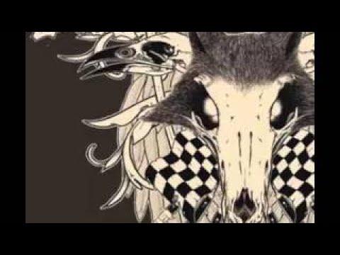Seringai - Serigala Militia (2007) Full Album