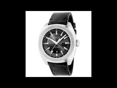 gucci-watch-موقع-بيع