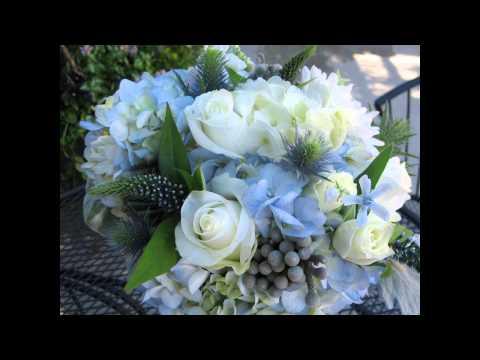 Доставка цветов Екатеринбург недорого, заказать или купить
