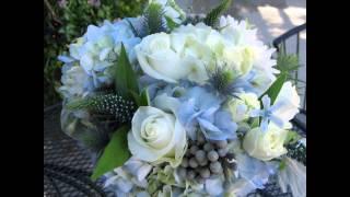 Букет из белых роз. Цветочные зарисовки.| Bouquet of white roses