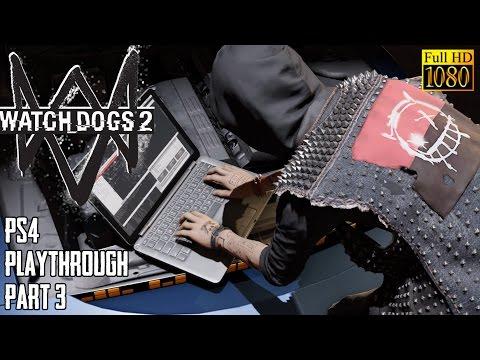 Ranting Greek Gamer's - ΚΟΙΤΑ ΣΚΥΛΙΑ 2 - ΧΑΚΑΡΩ ΡΟΜΠΟΤΑΚΙΑ!!