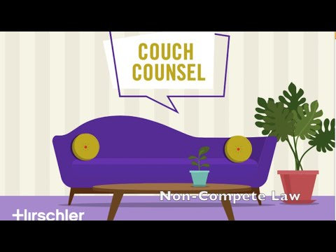hirschler-couch-counsel:-virginia-non-compete-law