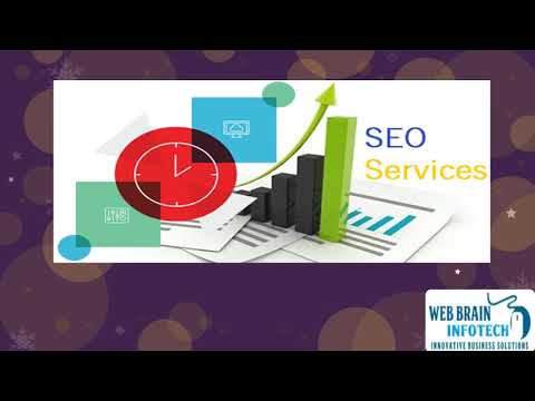 SEO Agency in India - Award Winning SEO Company