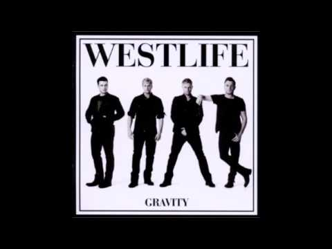 Westlife - Tell Me It's Love