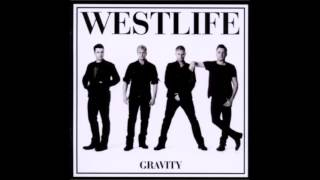 [3.94 MB] Westlife - Tell Me It's Love