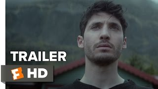 Autumn Lights Official Trailer 1 (2016) - Guy Kent Movie