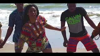 Black Panther Dance Challenge 2018