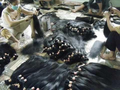 natural human remy hair cambodian amp malaysian hair