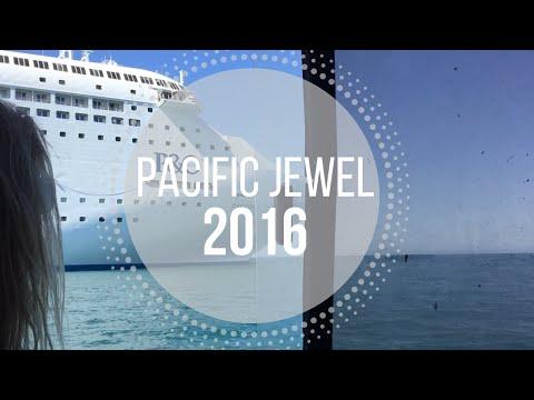 PACIFIC JEWEL 2016