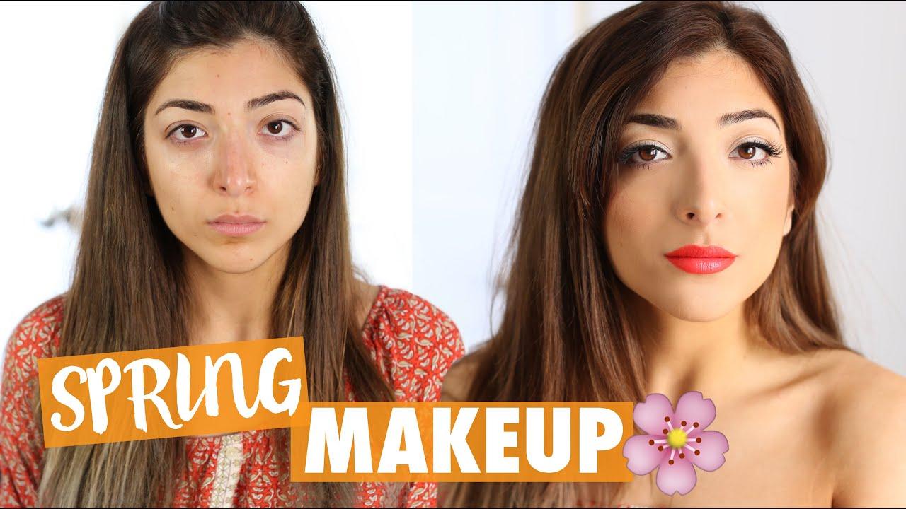 Liana Beauty Makeup Storage | Saubhaya Makeup