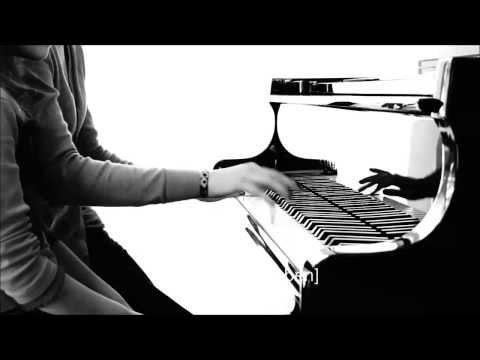 Vielen Dank für die Blumen (Tom & Jerry) - Udo Jürgens - Piano Cover [HD]