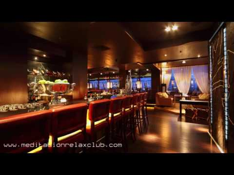 Buddha Lounge Selection: 8 HOURS No Stop Sushi Bar Sensual Chill Out Music