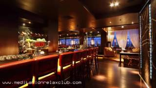 Buddha Lounge Selection 8 HOURS No Stop Sushi Bar Sensual Chill Out Music