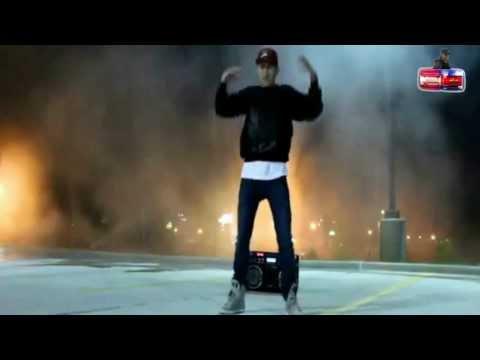 Dr. Alban ( NO COKE )& Dance mix ( design : ENAD )
