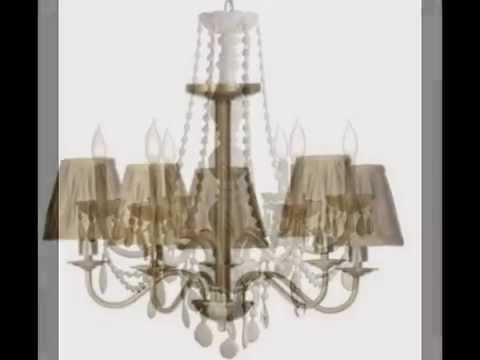 17062014-|-small-chandeliers-for-bedrooms-|-small-chandeliers-for-closets