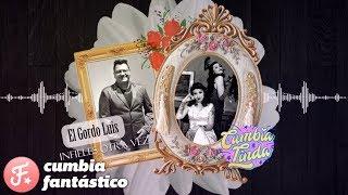 Cumbia Linda ft El Gordo Luis - Infieles Otra Vez [ ESTRENO 2017 ]