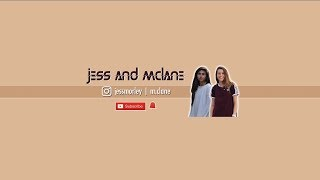 Jess And Mclane LIVE on YouNow February 17, 2018