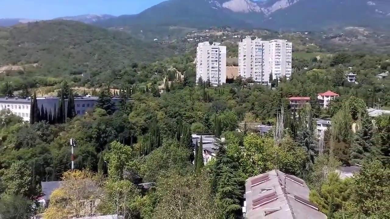 Крым Саки Новофедоровка снять эконом жилье отдых +7(978)728-90-10 .