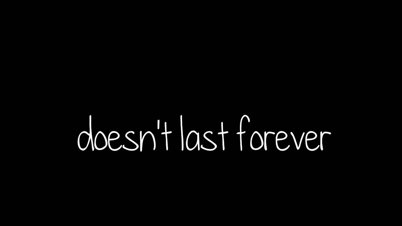LETRA IRRESISTIBLE - One Direction | Musica.com
