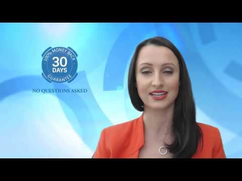 GoldeNet Australia - Engagement Rings And Certified Diamonds