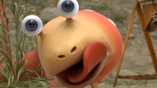 top 10 worst pikmin bosses