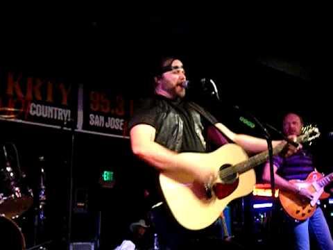 Randy Houser- Whistlin Dixie