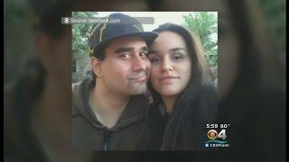 Focus On Surveillance Video During Facebook Murder Trial