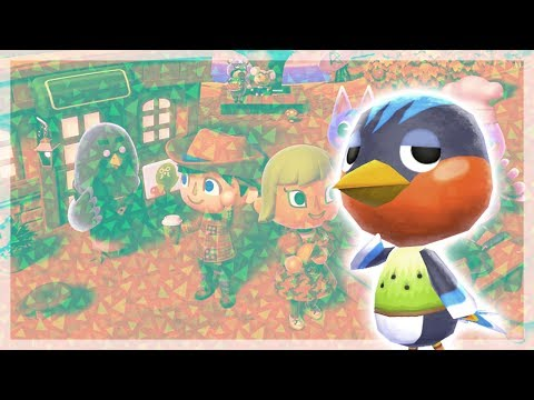 Acnl tuto 8 sol brique avec effects saison hiver for Carrelage kitsch animal crossing new leaf