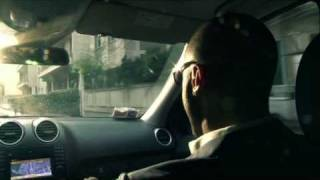 Fabrizio Corona Il Ribelle Trailer Ufficiale