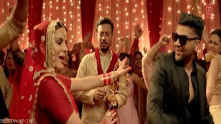 Patola (Blackmail)Video Song-Full Mp3  Guru Randhawa