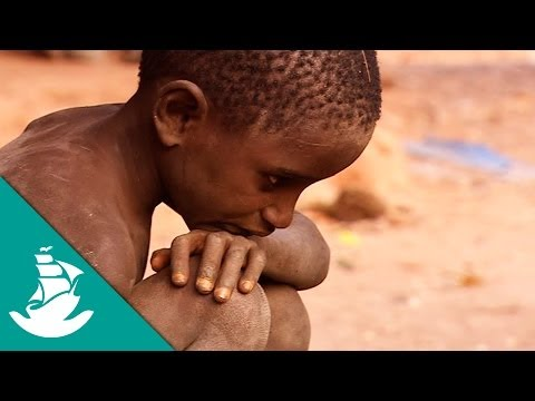 Who Controls Africa? (full documentary)