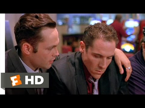 Swingers (1/12) Movie CLIP - Double Down (1996) HD from YouTube · Duration:  2 minutes 43 seconds
