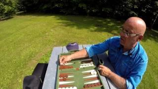 Backgammon En Français Tuto Apprendre Facile Et Rapide Comment ?