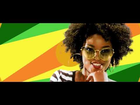 don't-replay---rich-bizzy,-b2c-&-ghetto- -new-zambian-music-2019-latest- -www.zambianmusic.net