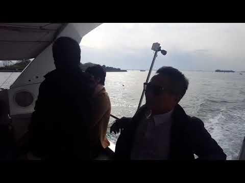 [tour du lịch châu âu 15 ngày] YVI DU LỊCH CHÂU ÂU  Thành phố Nổi Venice