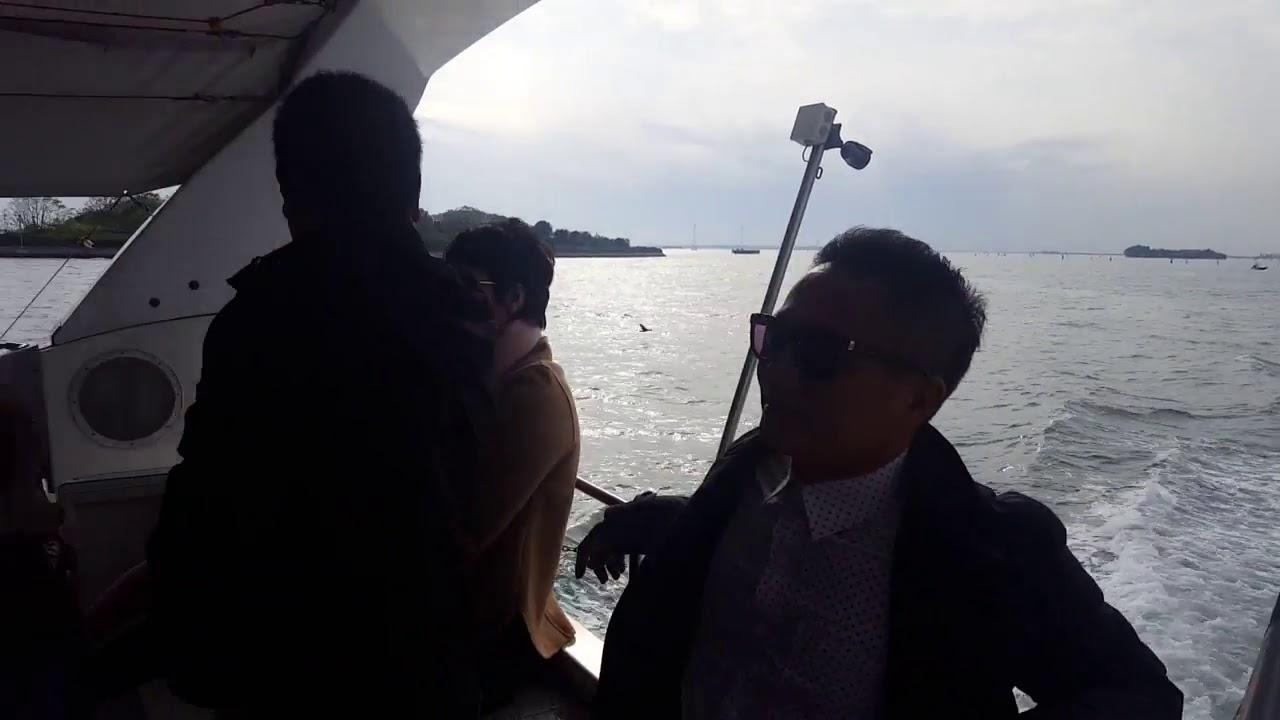 [tour du lịch châu âu 15 ngày] YVI DU LỊCH CHÂU ÂU  Thành phố Nổi Venice   Tổng quát những kiến thức nói về tour du lịch châu âu 15 ngày mới cập nhật
