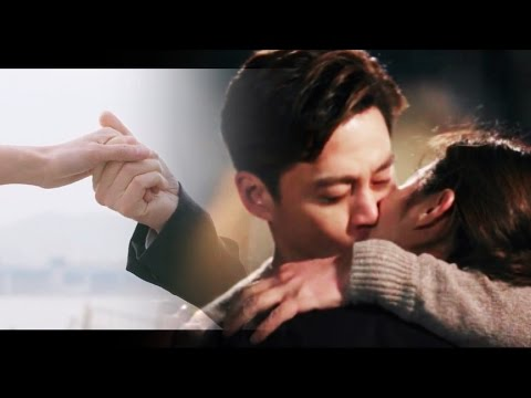 Marriage Contract mv | Hold On 💕