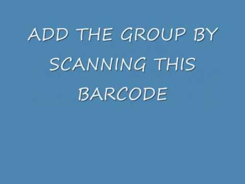 House Music (BBM blackberry messenger group)
