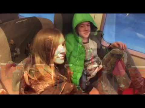 Trip to Aland Islands