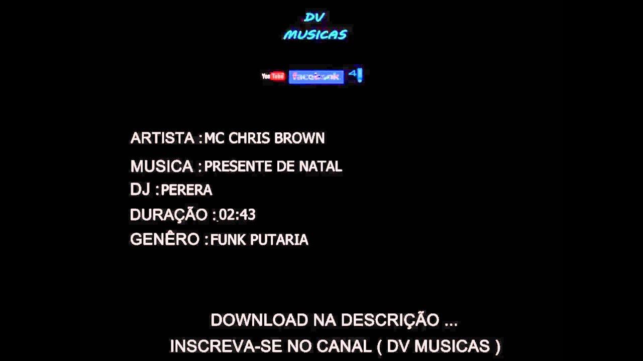 musica mc browen