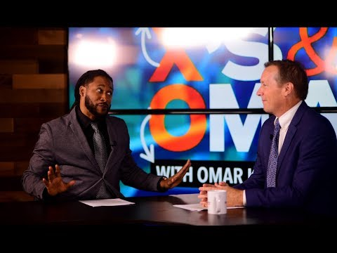 LIVE: X's & Omar Week 6: Chicago Bears at Miami Dolphins