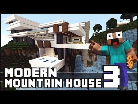 minecraft lets build hd house 12x12 lot part 1 funnycat tv