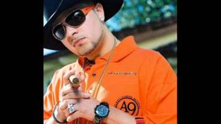 Hanging On [My Song] - Chingo Bling ft. Stunta and Coast With Lyrics In Description