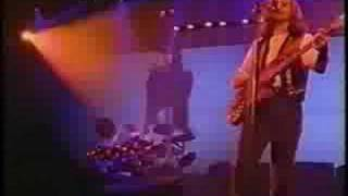 Rush - Stick It Out 3-22-1994
