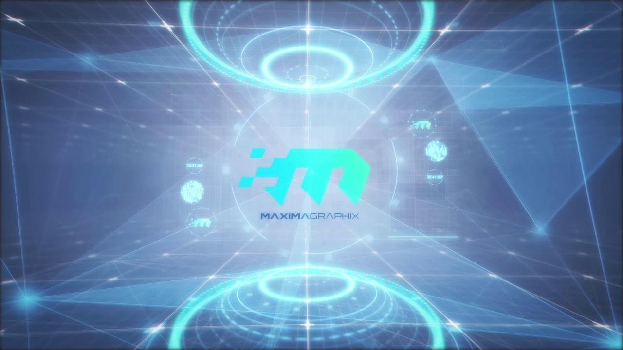 Download MG 043 - HI-TECH V2