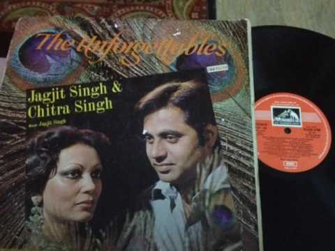 CLASSICAL AND INSGRUMENTAL LP  VINYL RECORDS