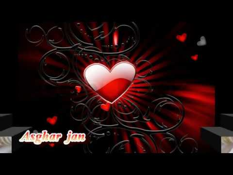 Sarfaraz  New Pashto Attan Song 2013 by Asghar